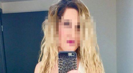 Τι κατέθεσε στον δικηγόρο της η 34χρονη θύμα της επίθεσης με το οξύ