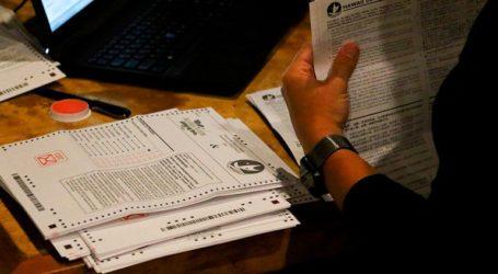 Μήνυση κατέθεσε το Ρεπουμπλικανικό Κόμμα κατά της εφαρμογής της επιστολικής ψήφου στην Καλιφόρνια