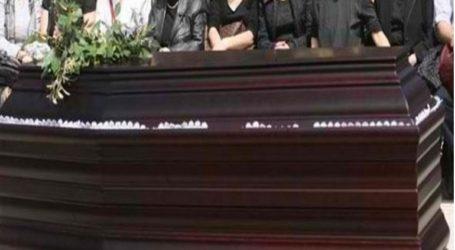 Εκκρεμούν έξοδα κηδείας σε 46.752 ασφαλισμένους του ΟΓΑ