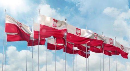 Η Πολωνία ο μεγάλος χαμένος, κερδισμένος ο Νότος από το προταθέν Ταμείο Ανάκαμψης