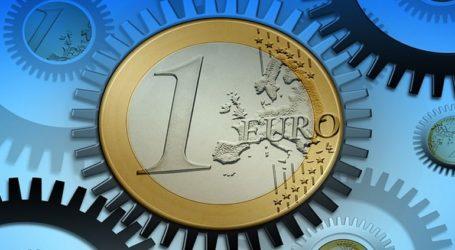 Ισχυρά κέρδη στις ευρωαγορές λόγω επανεκκίνηση της οικονομίας