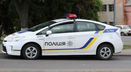 Δύο αστυνομικοί κατηγορούνται για τον βιασμό γυναίκας που είχε κληθεί ως μάρτυρας