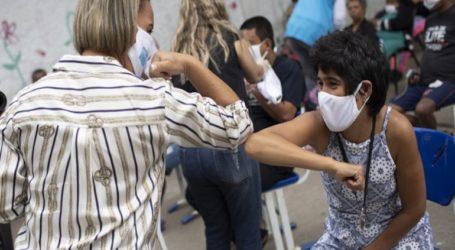 Η πανδημία βλάπτει σοβαρά τα δικαιώματα των παιδιών