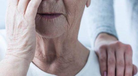 Σχεδιάστηκε το πρώτο αντίσωμα το οποίο αναγνωρίζει στον εγκέφαλο τις τοξικές ουσίες που προκαλούν Αλτσχάιμερ