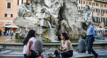 «Προσπαθούμε να ανοίξουμε τον τουρισμό για όλες τις ευρωπαϊκές χώρες στις 15 Ιουνίου»