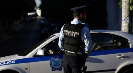 Άγριος ξυλοδαρμός Πακιστανού από μετανάστες στη Θεσσαλονίκη