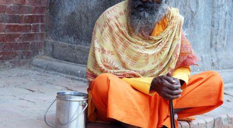 Πέθανε ένας γιόγκι που ισχυριζόταν ότι δεν είχε φάει ή πιει για 80 χρόνια