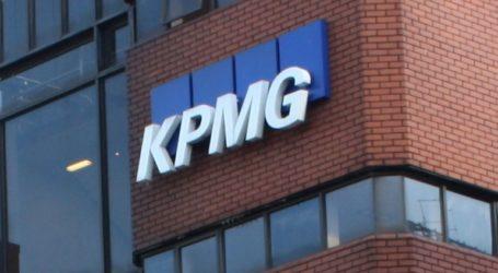Καθιερώνεται η εξ αποστάσεως εργασία, σύμφωνα με έρευνα της KPMG
