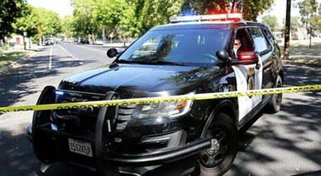 Κατακραυγή για τον φρικτό θάνατο ενός Αφροαμερικανού κατά τη σύλληψή του από δύο αστυνομικούς στη Μινεσότα