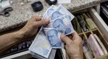 Οι οίκοι αξιολόγησης κηρύσσουν την Αργεντινή σε κατάσταση χρεοκοπίας