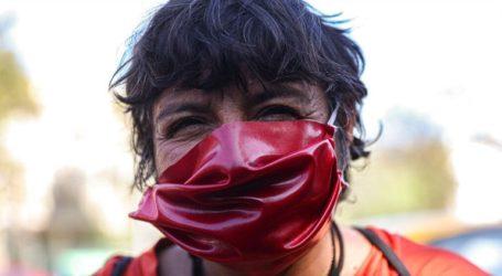 Υποχρεωτική από το Σάββατο η χρήση μάσκας σε δημόσιους χώρους και συγκοινωνίες