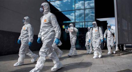 Η επόμενη πανδημία μπορεί να είναι «η Μεγάλη» και δεν θα λυπηθεί τους υγιείς 18 έως 40