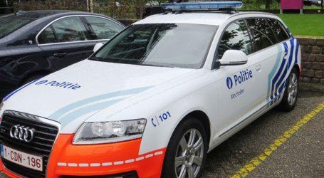 Συνελήφθησαν 26 άτομα στη Γαλλία και στο Βέλγιο σε σχέση με το «φορτηγό του θανάτου» στο Έσεξ