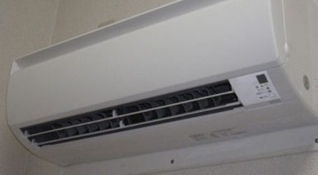 Οδηγίες για την σωστή χρήση των κλιματιστικών δίνει ο ΙΣΑ
