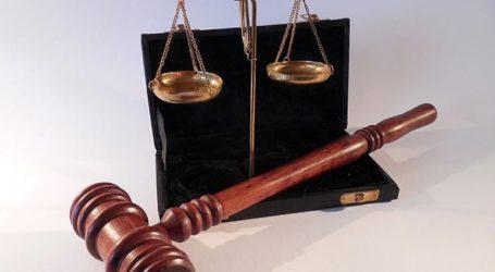 Ισόβια κάθειρξη στον 37χρονο συζυγοκτόνο από τη Σητεία
