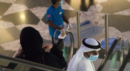 Περισσότερα από 200.000 τα κρούσματα στα αραβικά κράτη του Κόλπου