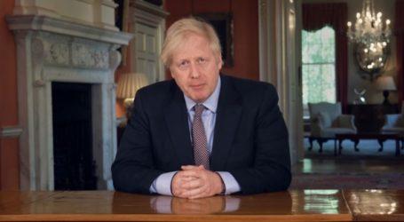 Ο πρωθυπουργός της Βρετανίας θα συναντηθεί με την ηγεσία της ΕΕ
