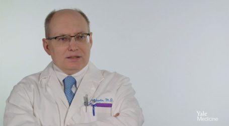 Οι γιατροί επικεντρώνονται στη θεραπεία με πλάσμα και ευχαριστούν τους Ιταλούς συναδέλφους τους