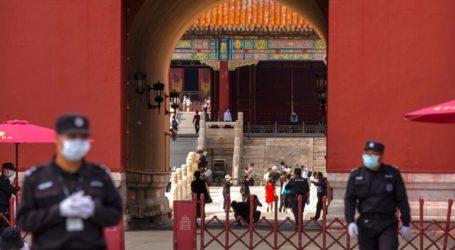 Το Πεκίνο θα εισάγει 11 μέτρα οικονομικών μεταρρυθμίσεων
