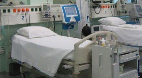 Κατέληξε ασθενής στο «Αττικόν» – Στους 175 οι νεκροί από τον κορωνοϊό στην Ελλάδα