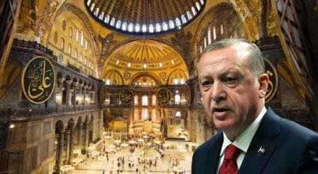 Προσχεδιασμένη η ακραία πρόκληση του Ερντογάν
