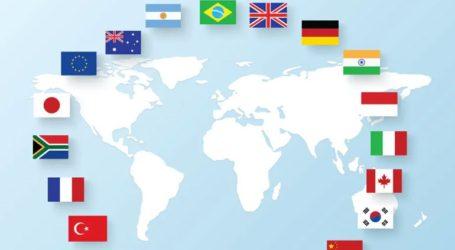 Τριάντα έξι χώρες ζητούν αναστολή πληρωμής χρεών
