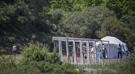 Αντιδράσεις για την έλευση νέου κύματος μεταναστών στην περιοχή