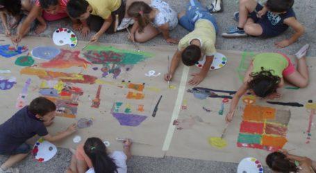 Επαναλειτουργούν τη Δευτέρα τα Κέντρα Δημιουργικής Απασχόλησης Παιδιών