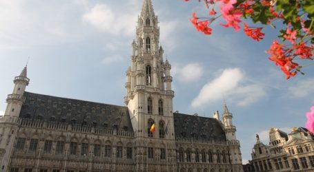 Ενημερωτικός ιστότοπος για τους πολίτες που θα κάνουν διακοπές στην Ευρώπη