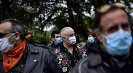 Αμερικανοί τουρίστες τα πρώτα «εισαγόμενα» κρούσματα στη Βαλένθια