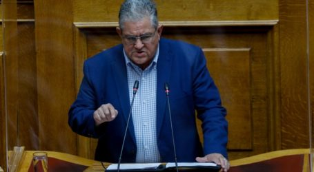 Οι εξελίξεις στις ελληνοτουρκικές σχέσεις περικλείουν σοβαρούς κινδύνους