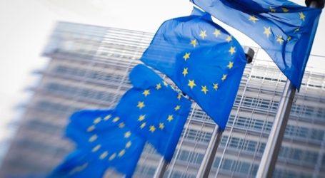 Έκκληση τεσσάρων χωρών της Ε.Ε. για την ενίσχυση της αμυντικής Ευρώπης