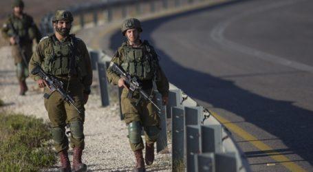 Νεκρός Παλαιστίνιος σε απόπειρα εναντίον Ισραηλινών στρατιωτών