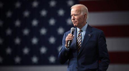 Μέλη της προεκλογικής ομάδας του πρώην αντιπροέδρου των ΗΠΑ έκαναν δωρεές για εγγυήσεις συλληφθέντων στη Μινεάπολις