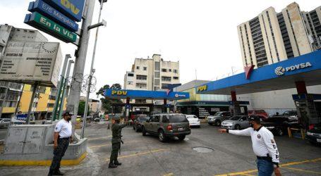 Βενεζουέλα: Τέλος στην δωρεάν βενζίνη