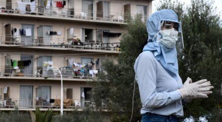Δραματική η κατάσταση με τον κορωνοϊό στο Πόρτο Χέλι