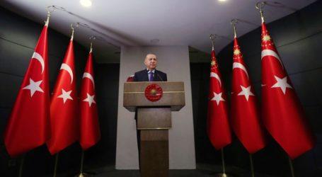 Η κατάκτηση της Κωνσταντινούπολης δεν είναι κατοχή