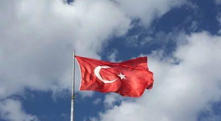 Η Τουρκία ετοιμάζει έρευνες πετρελαίου στην Αν. Μεσόγειο, κοντά σε Ρόδο και Κρήτη