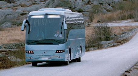 Πρόσθετα μέτρα ζητούν από την Κυβέρνηση οι ιδιοκτήτες τουριστικών γραφείων και λεωφορείων Μαγνησίας
