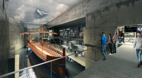 Βόλος: Κουμπαράς χορηγιών για το Μουσείο της Αργούς – Επαφές και με το Ίδρυμα Νιάρχος