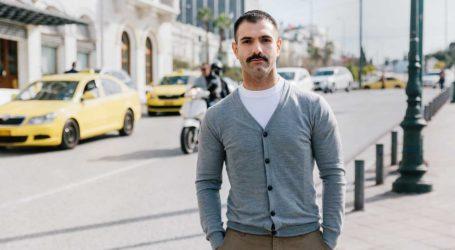 Γιώργος Καρκάς: Περιγράφει τη μοιραία νύχτα που τον οδήγησε για 16 μήνες στη φυλακή!