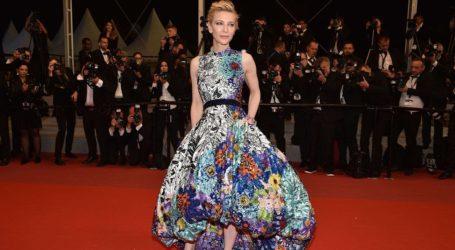 Γενέθλια σήμερα για την Cate Blanchett – Αυτές είναι οι δέκα φορές που μας εντυπωσίασε με το στυλ της