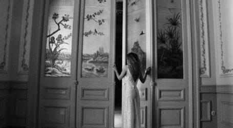 Η Όλια και οι άλλοι – «Psycho somatic addict insane»
