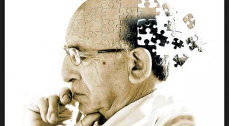 Στηρίζει ηλικιωμένους με Αλτζχάιμερ στον Βόλο, η Περιφέρεια Θεσσαλίας