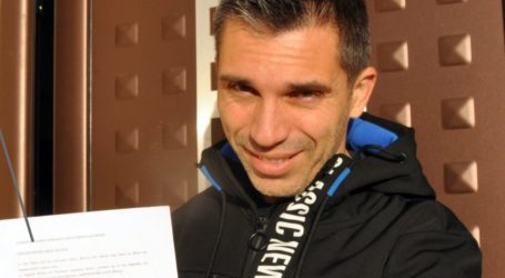 Εκτός Επιτροπής Αγώνα Πολιτών Βόλου ο Μάρκος Βαξεβανόπουλος – «Ποτέ δεν πίστεψα σε Μεσίες»
