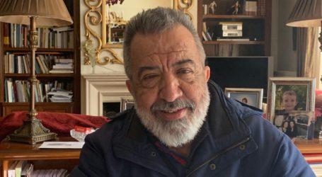 Μιχ. Μεϊκόπουλος για τον θάνατο 42χρονου γιατρού στον Βόλο: Φτάνει πια με τους επαίνους και τα χειροκροτήματα