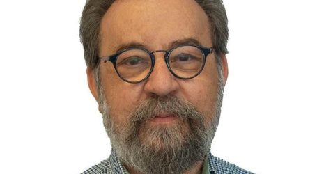 Λεωνίδας Μαυρογιάννης: Κάτι αλλάζει στον Βόλο