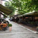 8 cafe larissa