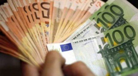 Ποιες επιχειρήσεις θα πάρουν δώρο το 40% της «επιστρεπτέας προκαταβολής»