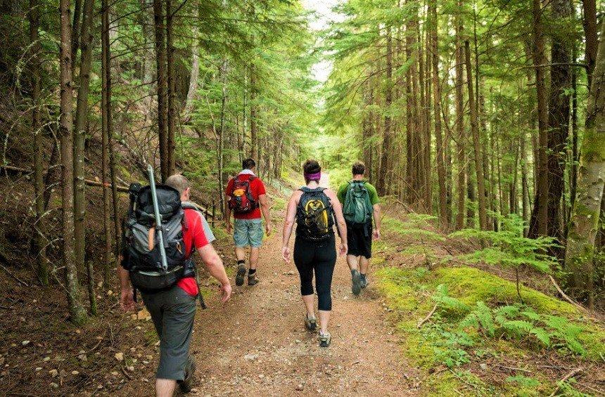 91024 0.hiking